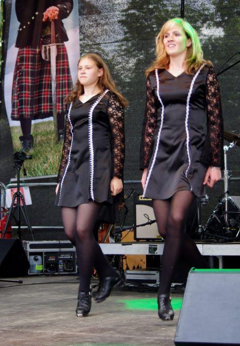 Celtic Feet_5