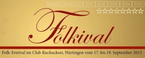 folkival