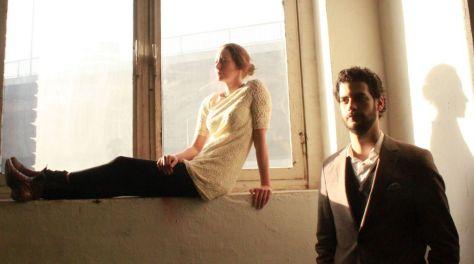 toi et moi Fenster