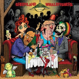 Greenland-Whalefishers-Front-Cover