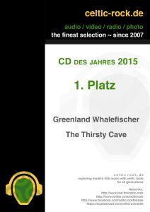 CD-of-the-Year-1