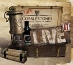live-on-tour-vol2-1-1-300x268