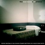 D_H_Album Couver