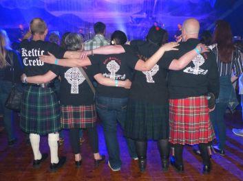 Keltic Clan