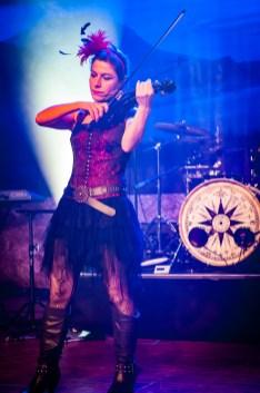 Celtica - Keltic Festival Hagen 2016 - 12