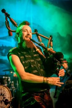 Celtica - Keltic Festival Hagen 2016 - 17