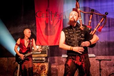 Celtica - Keltic Festival Hagen 2016 - 23