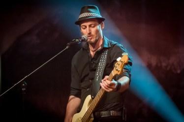 Paddy Murphy - Keltic Festival Hagen 2016 - 09