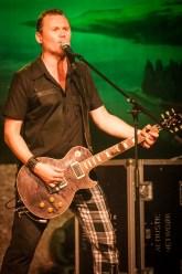 Paddy Murphy - Keltic Festival Hagen 2016 - 30