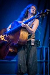Harmony Glen - Festival Maritim 2016 - 13