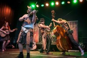 Harmony Glen - Festival Maritim 2016 - 22