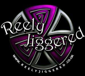 reelyjig_logo