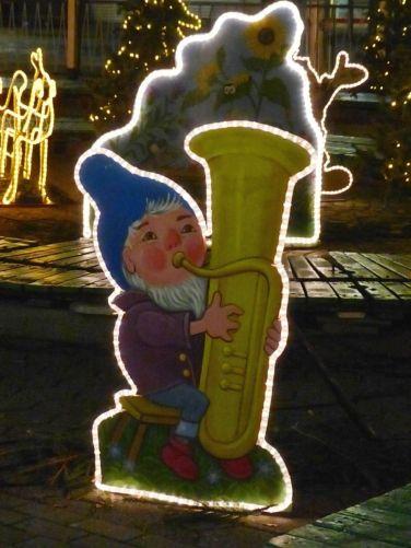 weihnachtsmarkt-hagen-celticvoyager_5