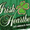 Irish Heartbeat 2017 - On Tour (incl. Verlosung)