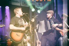 Kilkenny Knights (6)