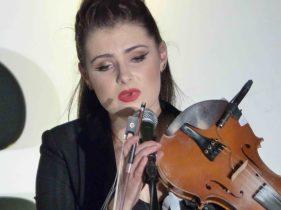 Cassie MacDonald