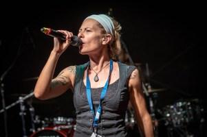 The Clan - Festival Maritim 2018 - 06