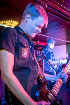 Muirsheen Durkin - 9. Arnsberger Irish Celtic Rock Night - 14
