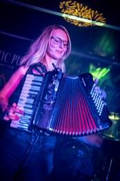 Muirsheen Durkin - 9. Arnsberger Irish Celtic Rock Night - 21