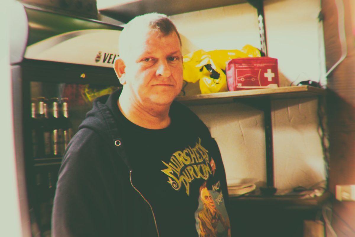 Kühlschrank Punk : Wie man den kühlschrank perfekt reinigt wr wohnen