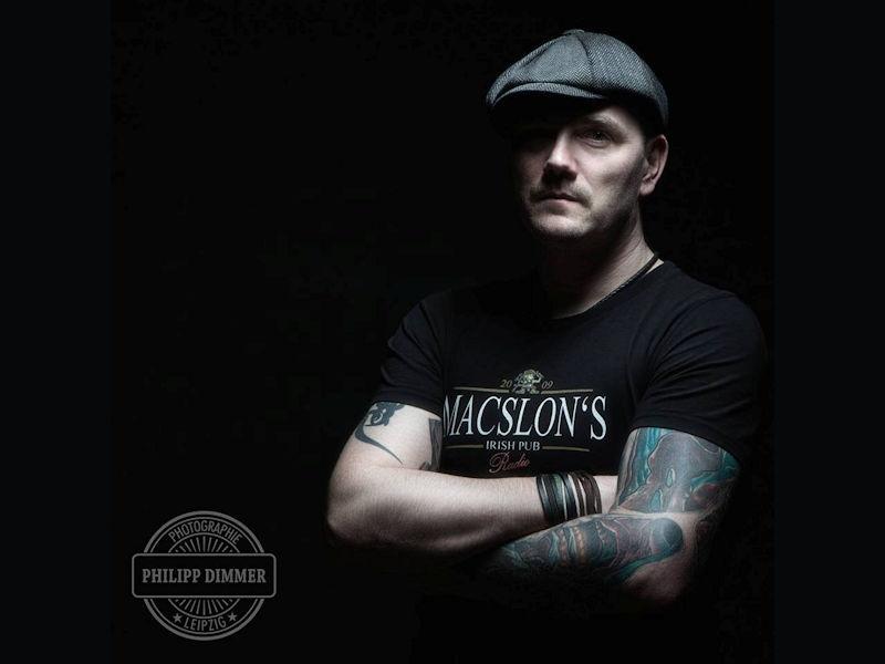 MacSlon