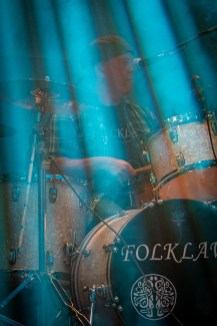 Folklaw - Festival Maritim 2019 - 009