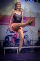 Los Paddy's - Festival Maritim 2019 - 014