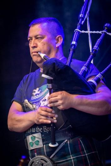 Tortilla Flat - Festival Maritim 2019 - 016