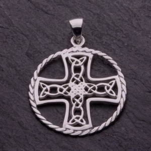 Celtic Pendants