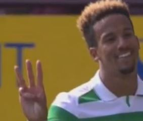 C:\Users\Alan\Documents\Football\Celtic Stats Analysis\Images\sinclair hattrick.JPG