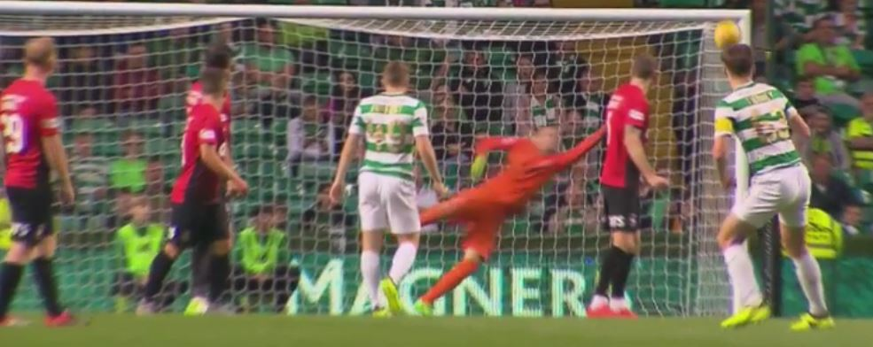 C:\Users\Alan\Documents\Football\Celtic Stats Analysis\Images 17-18\Kilmarnock H LC Tierney goal.JPG