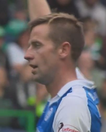 C:\Users\Alan\Documents\Football\Celtic Stats Analysis\Images 17-18\STJ H McLean.JPG