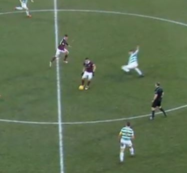 C:\Users\Alan\Documents\Football\Celtic Stats Analysis\Images 17-18\Hearts A 4th goal lustig slip.JPG