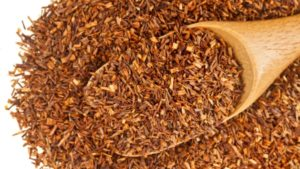 Rooibos Tea Extract