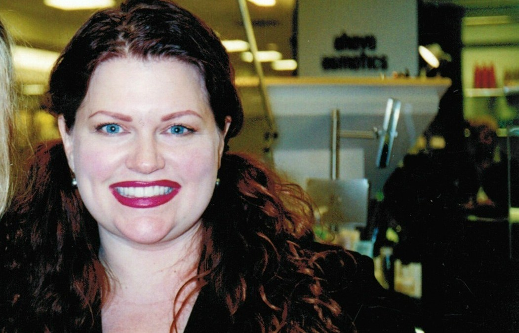 Confessions of a Retail Beauty Advisor