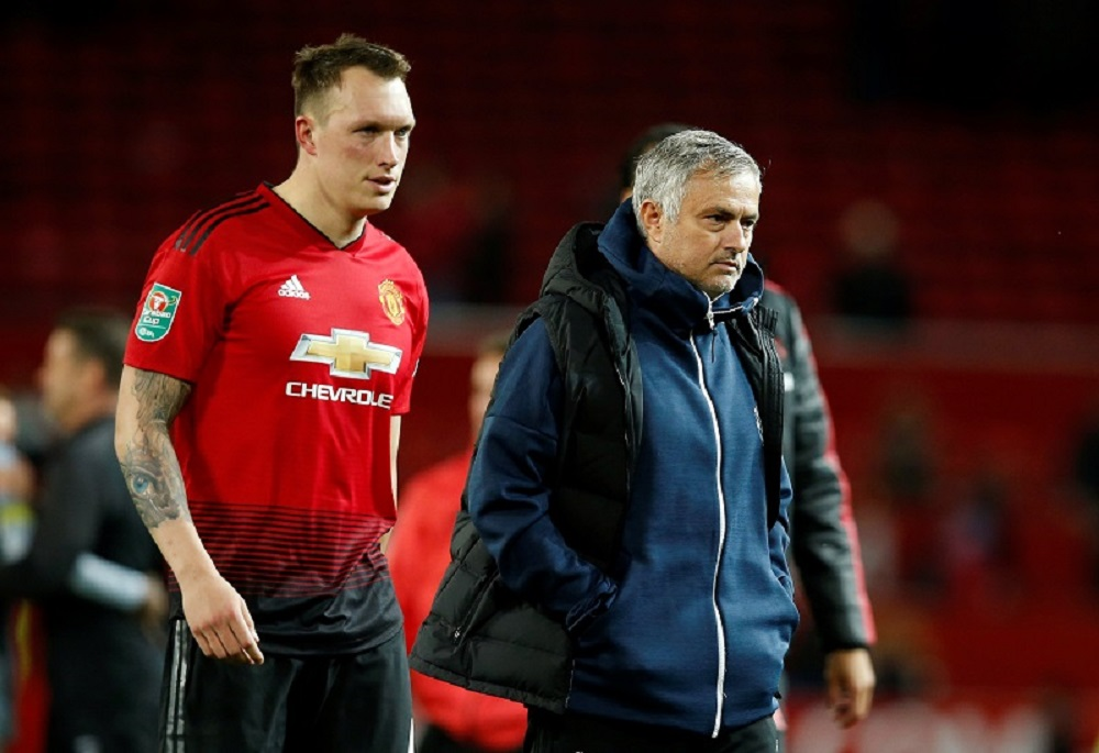 'Could Win Us A Uefa Cup Easy' 'Don't Want Him Near The Club' Celtic Fans Debate Hartson's Claim About Appointing Mourinho