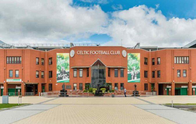 Celtic Join EPL Clubs In Transfer Battle For Newcastle Star