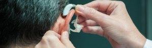 Hearing aid supplier Carmarthen Celtic Hearing