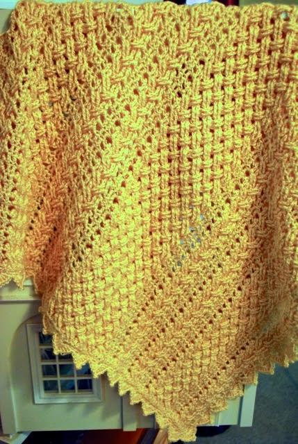 Contemporary Celtic Crochet By Bonnie Barker Celtic Knot Crochet