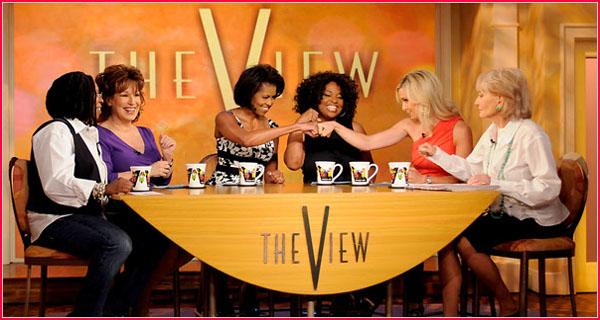 vagina views