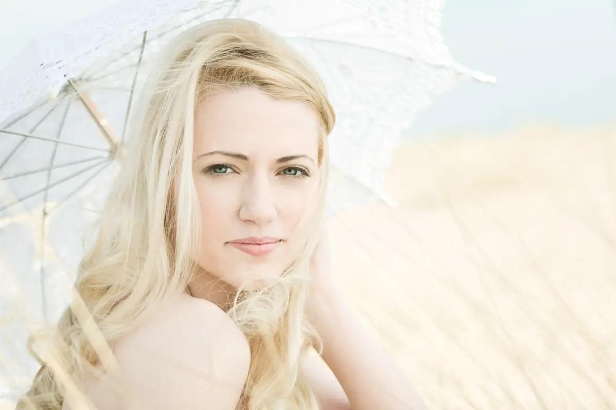 Emma Jane Make Up - Promo Images