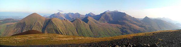 600px-North_snowdonia_panorama