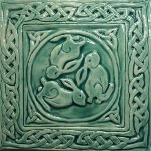 celtic valley ceramics backsplashes