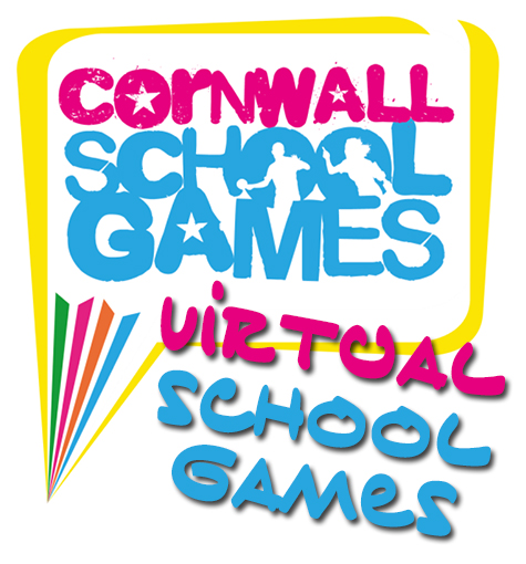 First ever virtual Cornwall School Games