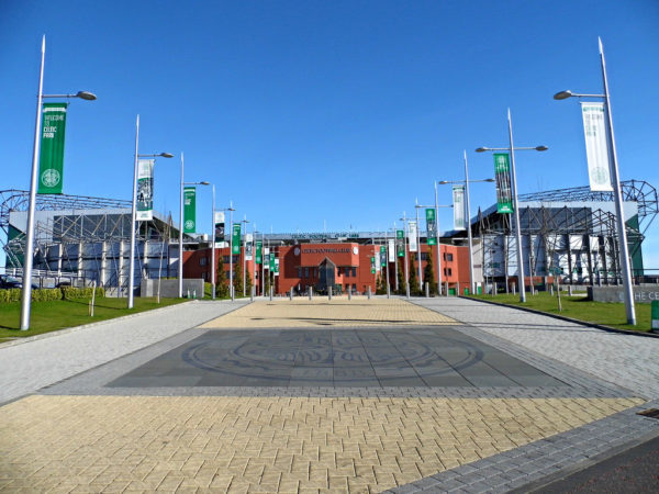 Celtic Exodus Begins as 21-Year-Old Makes Parkhead Exit