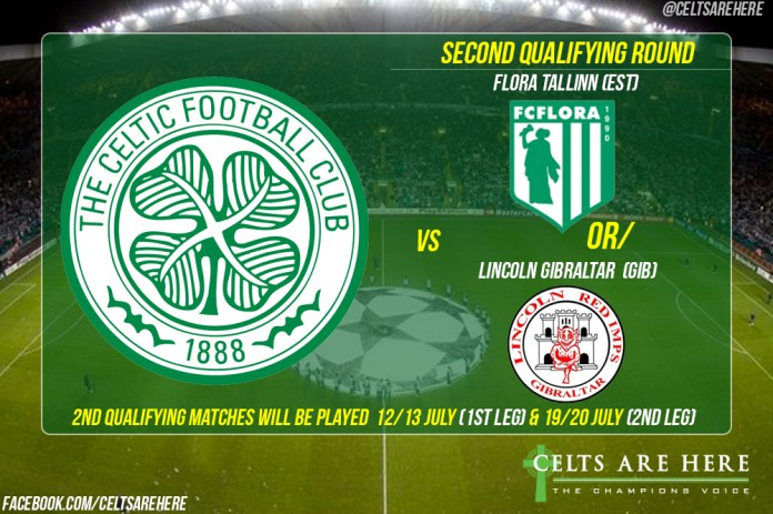 celtic-championsleague-celtic-