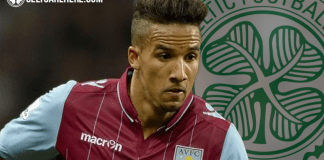 celtic-sinclair-villa-transfer