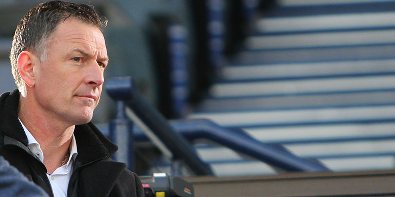 Chris Sutton Makes Huge Mourinho/Celtic Claim