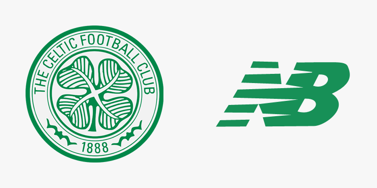 New Third Kit Photo Leak May Change Celtic Fans' Mind