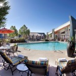 Central Arizona Multifamily Property Sells For $22.3M